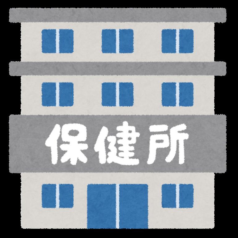 保健所|盛岡市の今井産婦人科内科クリニック