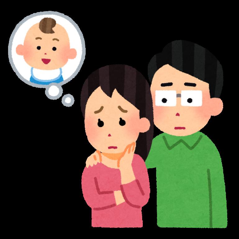 不妊症・不妊治療|盛岡市の今井産婦人科内科クリニック