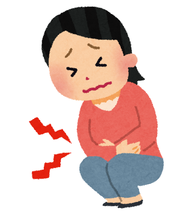 性感染症|盛岡市の今井産婦人科内科クリニック