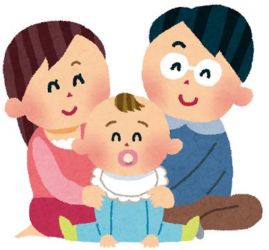産後健診|盛岡市の今井産婦人科内科クリニック