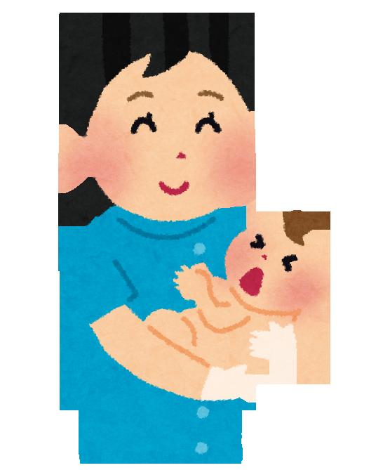 出産費用|盛岡市の今井産婦人科内科クリニック