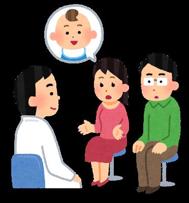 人工授精|盛岡市の今井産婦人科内科クリニック