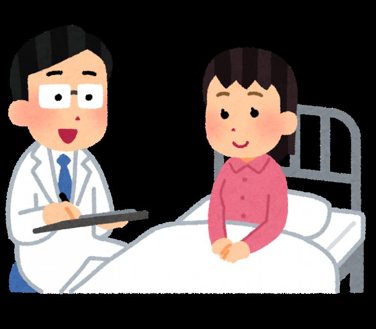 人工中絶手術|盛岡市の今井産婦人科内科クリニック