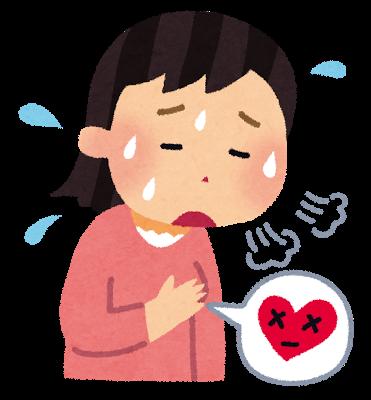血栓症|盛岡の今井産婦人科内科クリニック