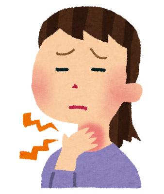 甲状腺疾患|盛岡市の今井産婦人科内科クリニック